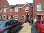 2 bedroom Terraced property in Snitterfield Drive...