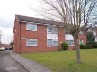 Maisonette to rent in Victoria Road, Birmingham