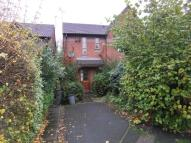 property for sale in Highfield Close, Birmingham