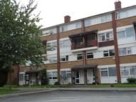 Maisonette to rent in Lambscote Close, Shirley...