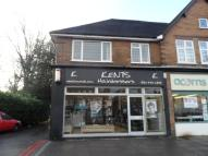property to rent in Stratford Road, Shirley, Solihull