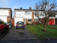property to rent in Langley Hall Road, Solihull