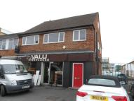 2 bedroom Flat to rent in Hobs Moat Road, Solihull