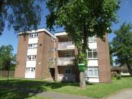 property to rent in Green Hill Way, Shirley, Solihull