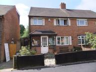 3 bedroom semi detached house for sale in Durlston Grove...
