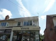 2 bedroom Flat to rent in Highfield Rd, Hall Green...