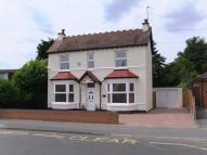 3 bed Detached house for sale in Haslucks Green Road...