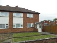 Maisonette to rent in Aqueduct Road, Shirley...