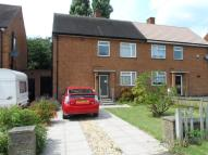 semi detached property to rent in Arbury Hall Road...