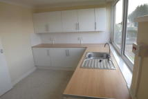 Flat in Eversley Court, Benfleet