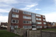 Apartment to rent in Eversley Court, Benfleet