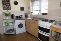 Apartment to rent in High Street, Hadleigh