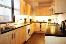 3 bedroom home to rent in Central Avenue, Southend