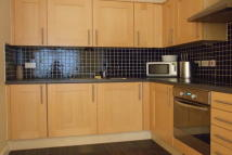 2 bed Apartment in Priory Mews