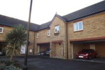 Flat to rent in Barnstaple Road...