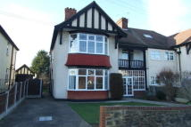 Tyrone Road property to rent