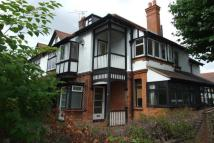 Apartment to rent in Hadleigh Road...