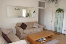 Apartment in Crowstone Road, Westcliff