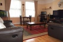 Apartment to rent in St Ann's Road...