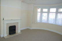 Flat in Tunbridge Road, Southend