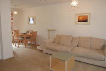 2 bed house in Fowler Close, Southend