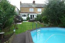 property to rent in Sandringham Road...