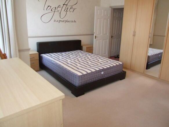 Leamington - Room 6