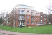 2 bed Apartment in Shenfield