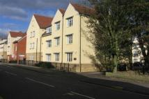 2 bed Apartment in Vicarage Court...