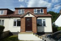 2 bed home in BILLERICAY