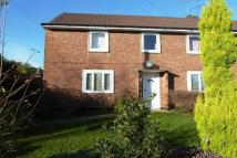 2 bedroom house in BILLERICAY