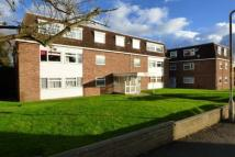 BILLERICAY Apartment to rent