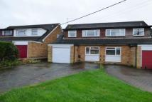 4 bed property to rent in BILLERICAY