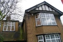 Apartment to rent in Shenfield