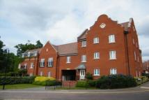 2 bed Flat to rent in Clements Park