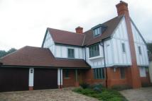 property in Billericay