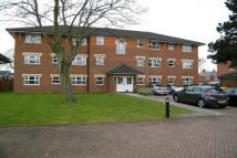 Apartment in BILLERICAY