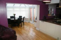 3 bed house in CHELMSFORD