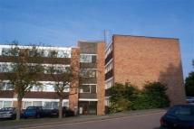 Apartment to rent in BILLERICAY