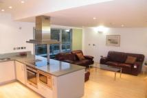 Apartment in Shenfield