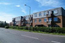 2 bed Apartment in Brentwood.