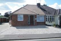 3 bed Bungalow to rent in BILLERICAY