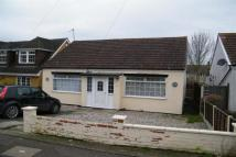 3 bedroom Bungalow in LAINDON