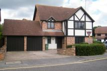 4 bed home to rent in Langdon Hills