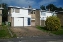 3 bedroom home to rent in Billericay