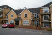 2 bed home in STEEPLE VIEW