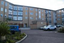 2 bedroom home in TOWN CENTRE BASILDON