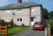 3 bed house to rent in BILLERICAY
