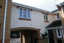 BILLERICAY house