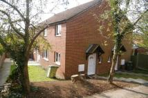 1 bed property to rent in BILLERICAY